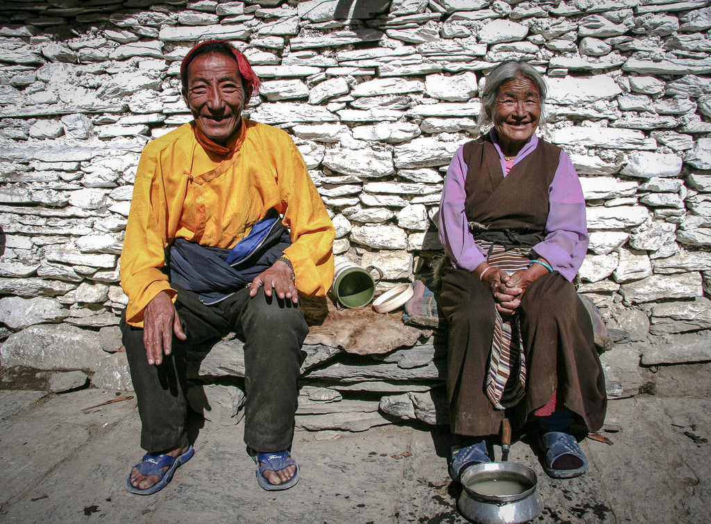 sex with tibetan